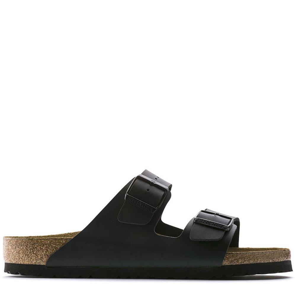 38926520dc4b Birkenstock Arizona Mens Two Stap Sandal - Shop Street Legal Shoes - Where  Fashion Meets Street. Shoes NZ