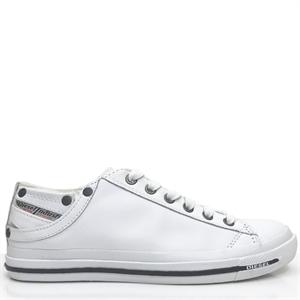 2facaf7da977 Diesel Magnete - Exposure Low Women s Diesel Magnete - Exposure Low Women s- womens-Street Legal Shoes