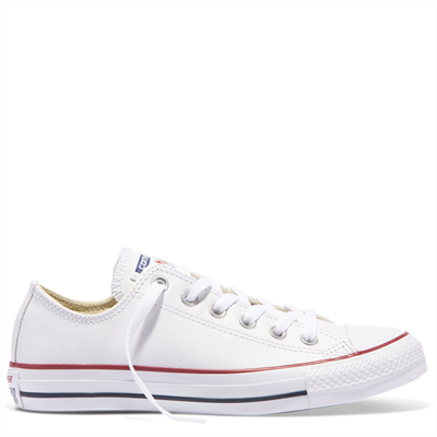 Converse 132173 Chuck Taylor All Star Leather Low