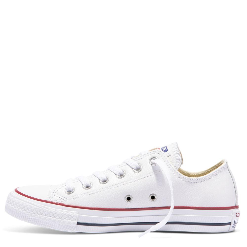 Converse 132173 Chuck Taylor All Star Damenschuhe Sneaker