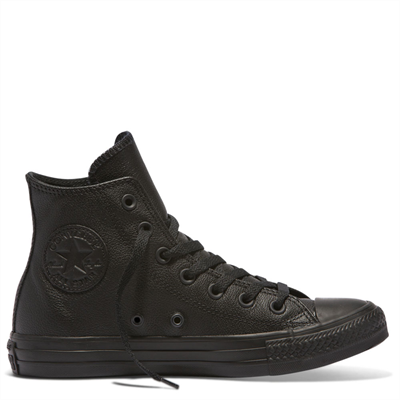 Converse 135251 Chuck Taylor All Star Leather High