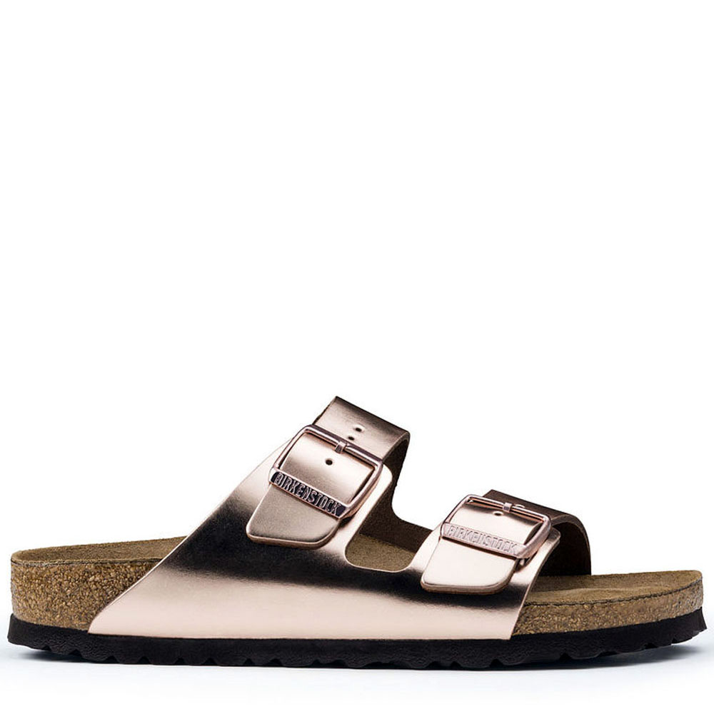 0b776681fd14 Birkenstock Arizona Soft Footbed - Shop Street Legal Shoes - Where Fashion  Meets Street. Shoes NZ