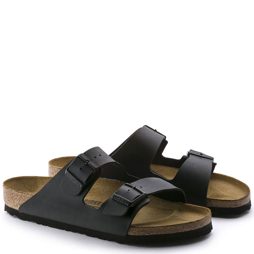 Birkenstock Arizona Mens Two Stap Sandal Shop Street Legal Shoes Where Fashion Meets Street Shoes Nz Street Legal Shoes Street Legal Shoes