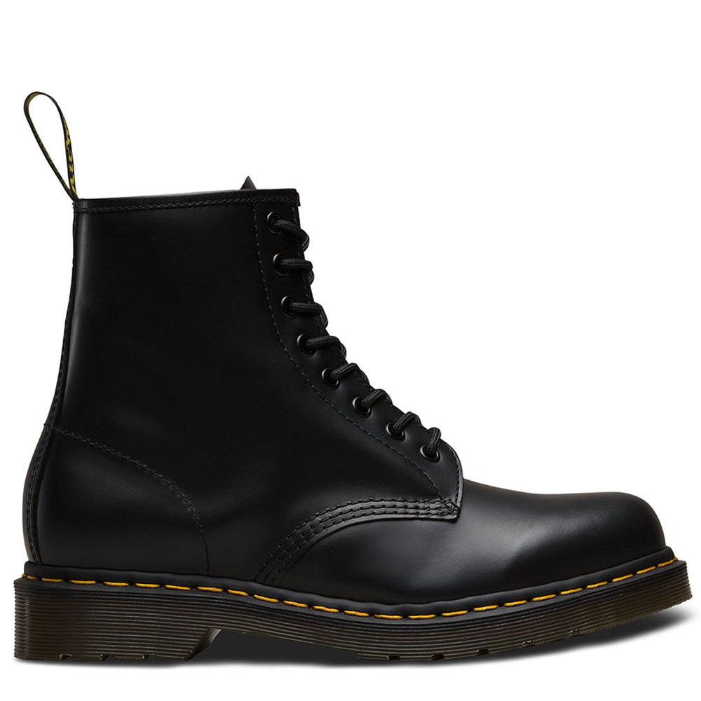 Dr. Martens 1460 Boot - Shop Street Legal Shoes - Where Fashion Meets  Street. Shoes NZ | Street Legal Shoes | Street Legal Shoes
