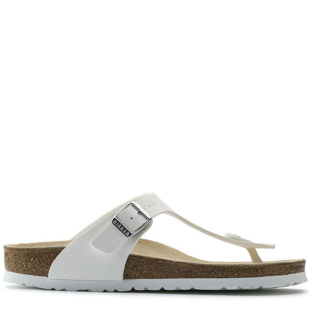 da3c6703e11 Birkenstock Gizeh Thong Sandal - Shop Street Legal Shoes - Where Fashion  Meets Street. Shoes NZ
