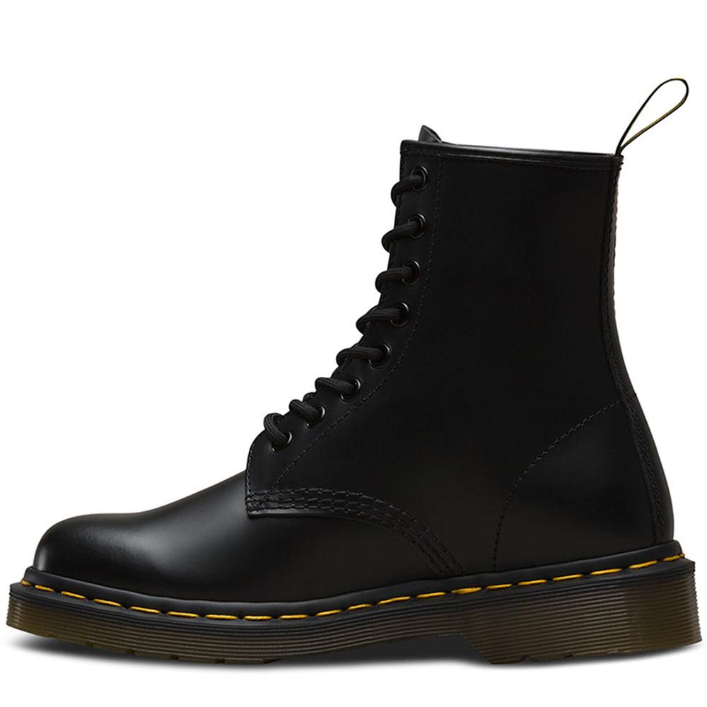 wähle authentisch Online kaufen hell im Glanz Dr. Martens 1460 Boot - Shop Street Legal Shoes - Where ...