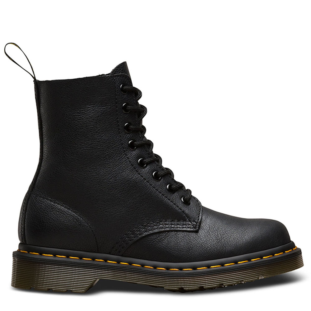 Dr. Martens Pascal Soft Boot - Shop