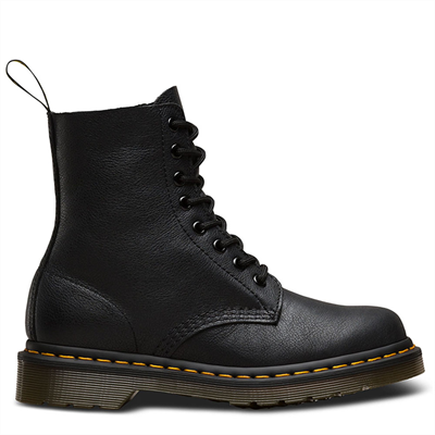 Dr. Martens Pascal Soft Boot