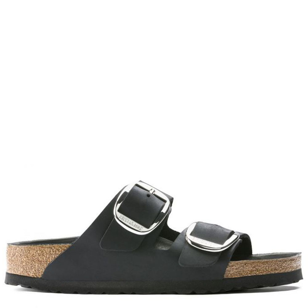 b0d533d2060d Birkenstock Arizona Big Buckle - Shop Street Legal Shoes - Where Fashion  Meets Street. Shoes NZ