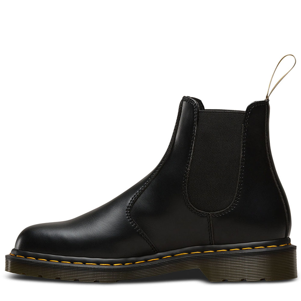2976 chelsea boots nz