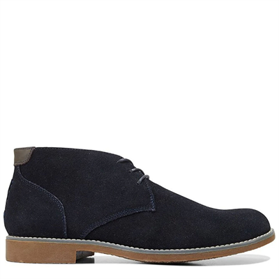 Hush Puppies Terminal Desert Boot