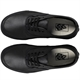 Vans Authentic Black Faux