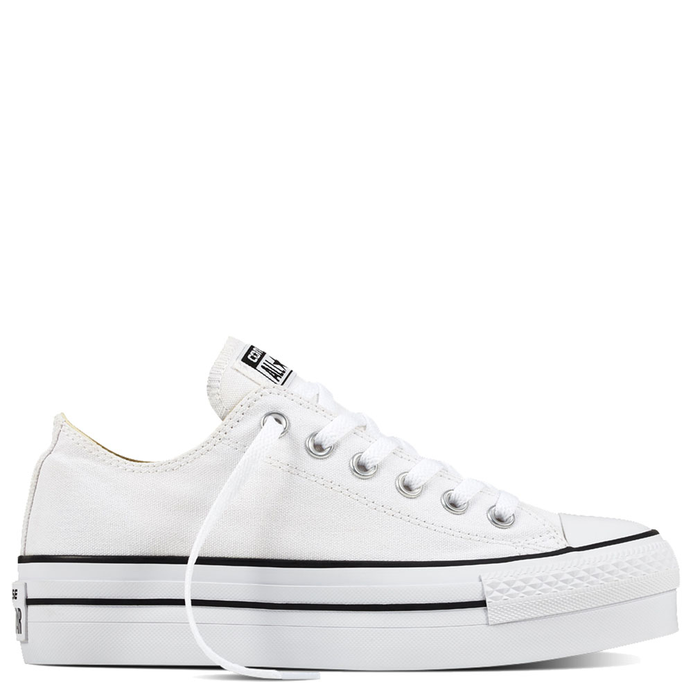 bc527295623664 Converse 560251 Chuck Taylor All Star Platform Low - Shop Street Legal Shoes  - Where Fashion Meets Street. Shoes NZ
