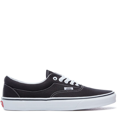 Vans Era Deck Shoe