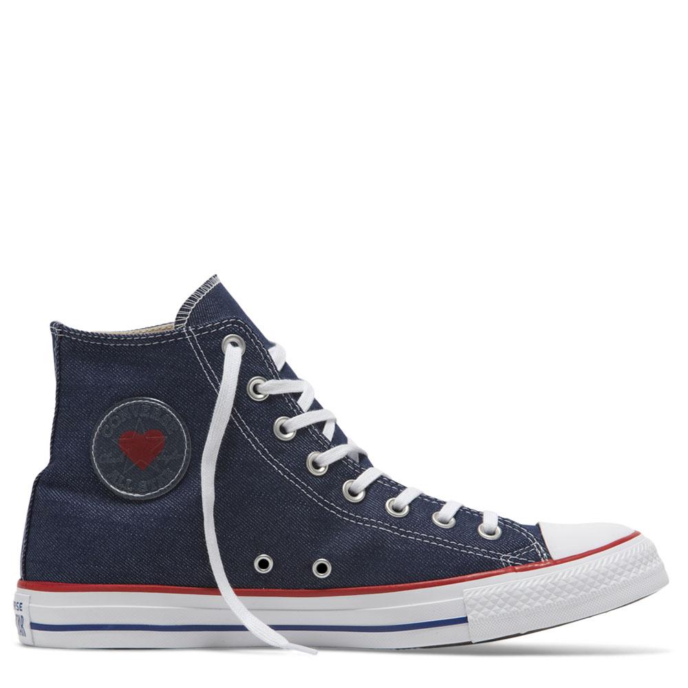 Converse 163303 Chuck Taylor All Star
