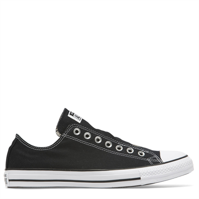 Converse 164300 Chuck Taylor All Star Slip Low