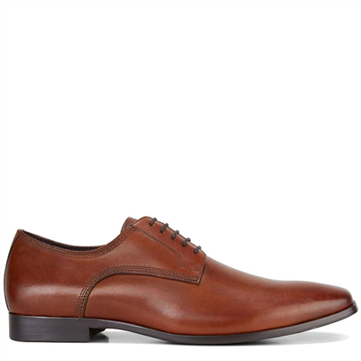 Julius Marlow Jaunt Dress Shoes