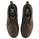 Dr Martens Lawford Brown