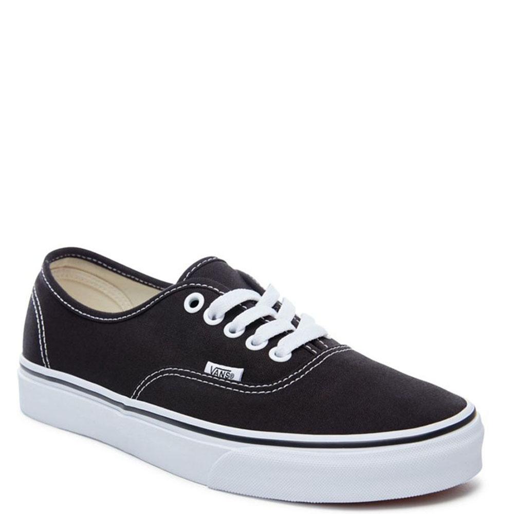 Vans Authentic Sneaker - Shop Street