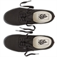 Vans Authentic Black Mono