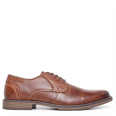 Colorado Miles Dress Shoe