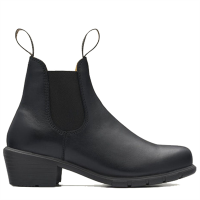 Blundstone 1671 Heeled Boot