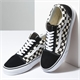 Vans Old Skool Checkerboa