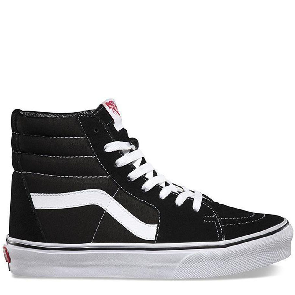 Vans Boot Sneakers Online Deals, UP TO 69% OFF