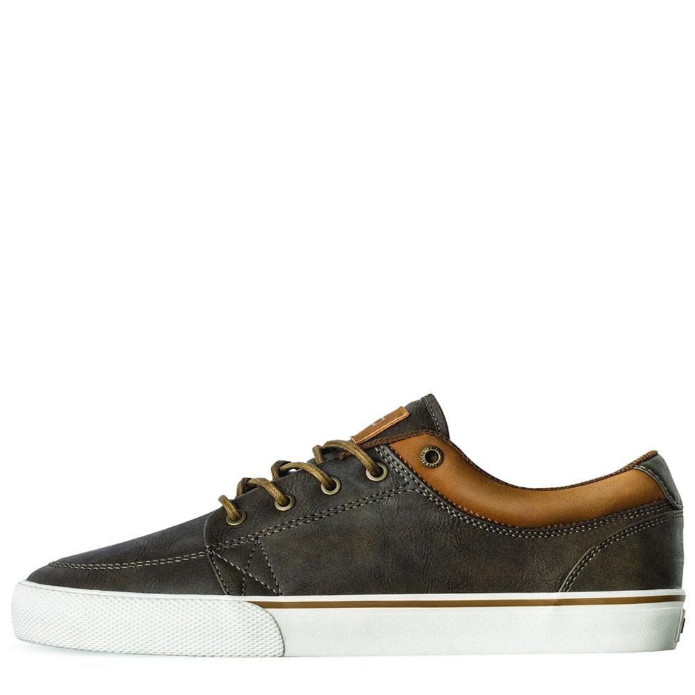 f009de195b4 Sneaker Fashion Shoes Where Meets Globe Street Legal Shop Gs bgY7mIf6yv
