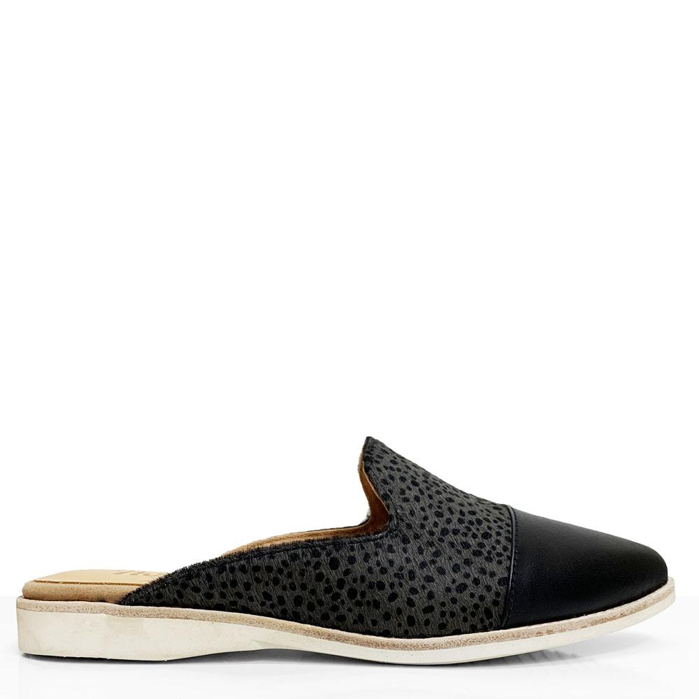 rollie sale shoes