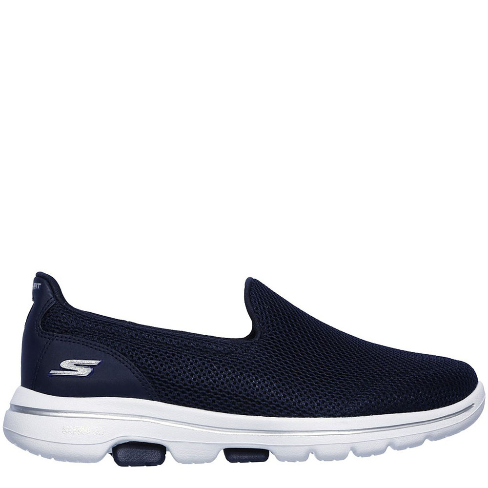 skechers nz shoes