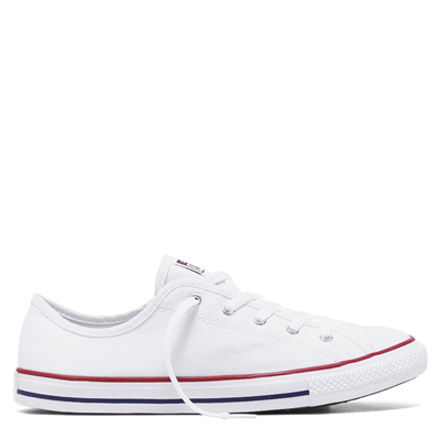Converse 564981 Chuck Taylor All Star Dainty Low