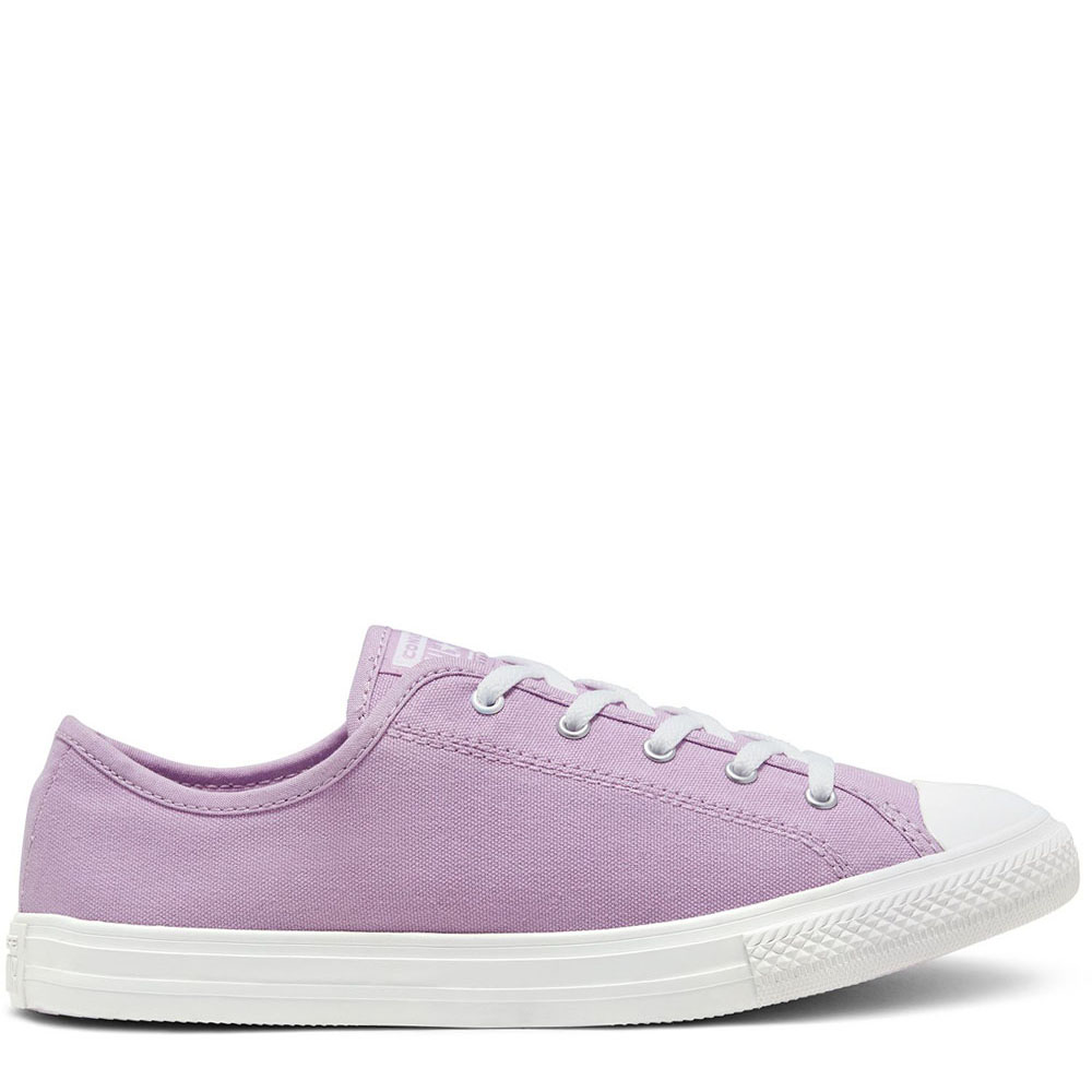 Realizable logo Hostal  Converse 566150 Chuck Taylor All Star Dainty Low - Shop Street Legal Shoes  - Where Fashion Meets Street. Shoes NZ   Street Legal Shoes - S19