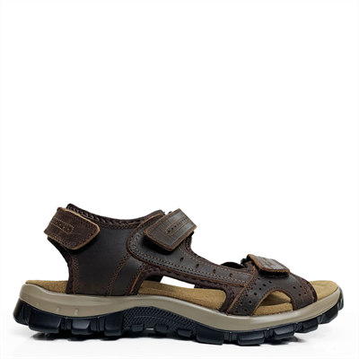 4 Walk Scott Sandal