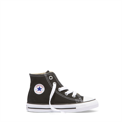 Converse 7J231 Chuck Taylor All Star Toddler