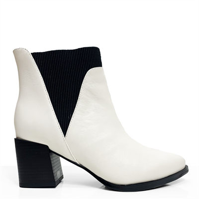 Nu by Neo Grable Ankle Boot