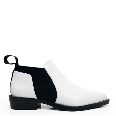 Nu by Neo Helen Ankle boot