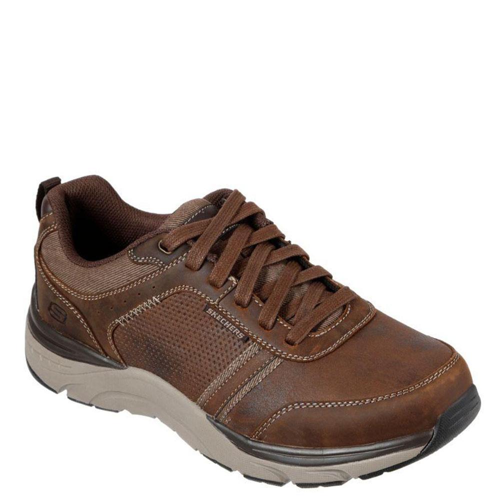 Skechers Sentinal - Lunder Sneaker