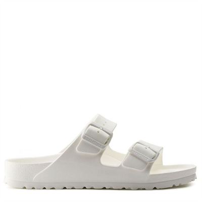 Birkenstock Arizona EVA Two Strap