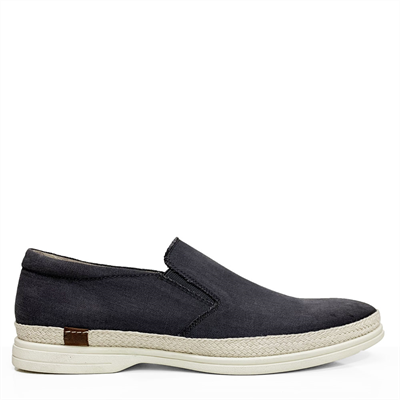 Florsheim Tobago Loafer