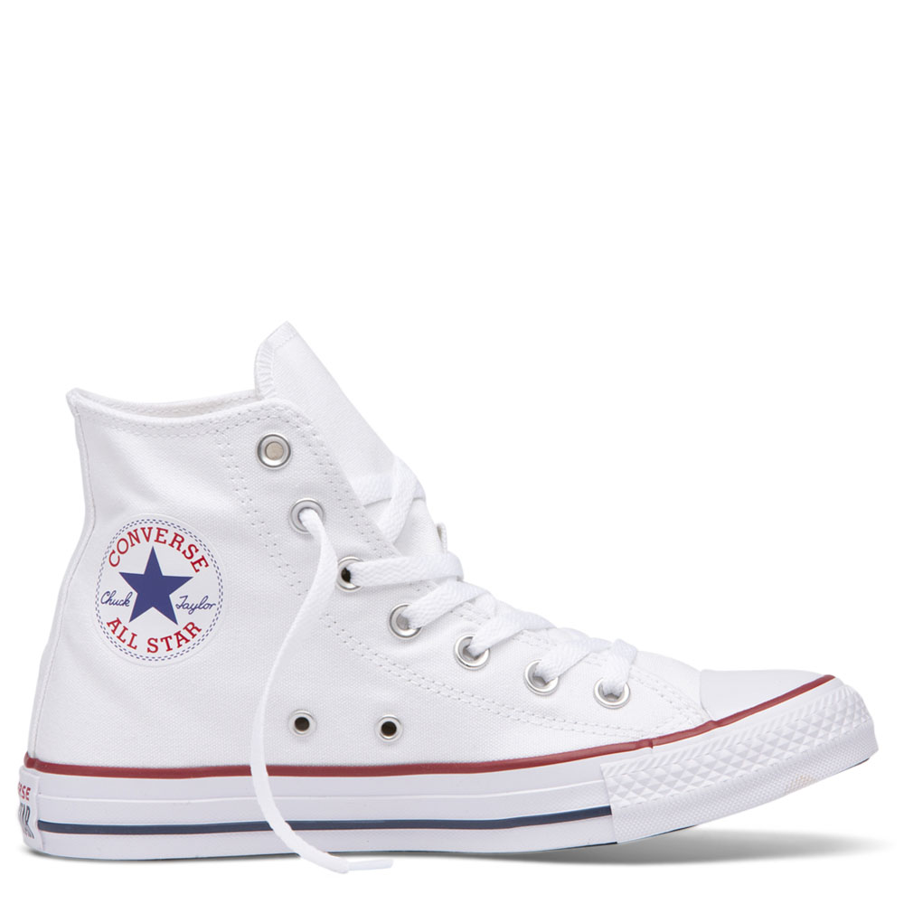 Converse 17650 Chuck Taylor All Star